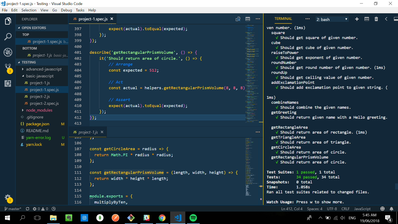 /text-editors-and-codes-are-things-of-beauty-d58a79bf6ab6 feature image