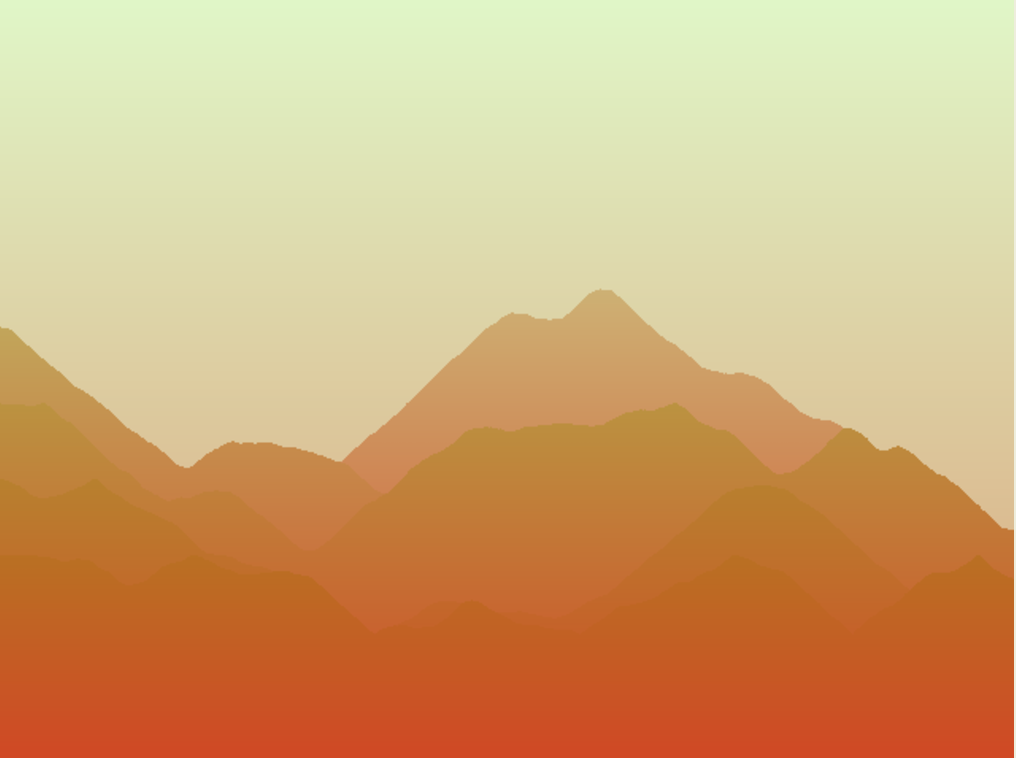 /a-procedural-landscape-experiment-4efe1826906f feature image