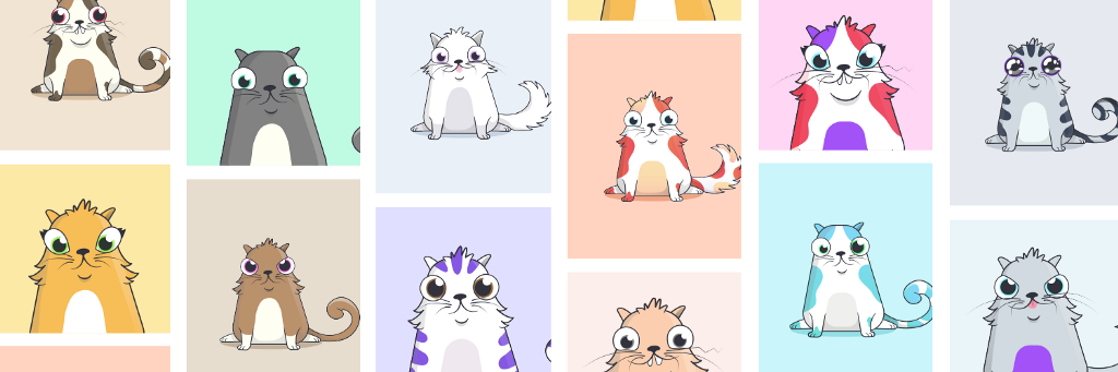 /building-a-bridge-between-blockchain-and-consumers-with-cats-104ac6655563 feature image