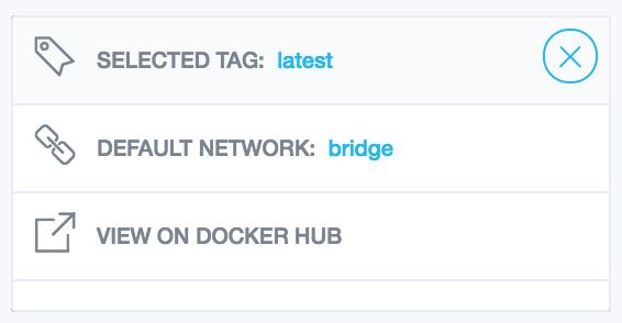 Local Database with Docker in 5 minutes - By Robert Konarskis