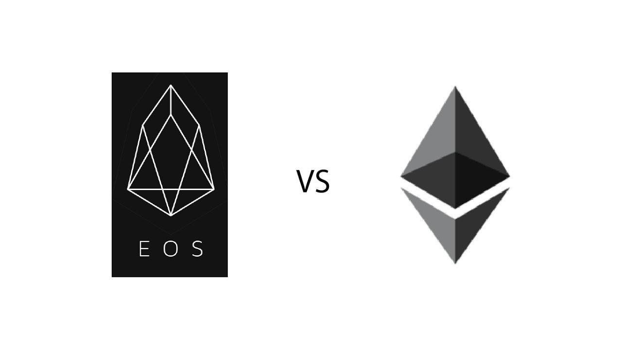 /is-the-success-of-eos-tied-to-the-failure-of-ethereum-c5a2fdbf513d feature image