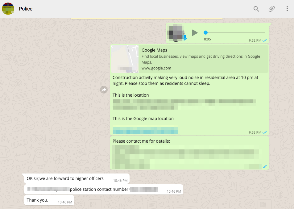 /how-whatsapp-helps-indias-police-involve-its-people-in-maintaining-law-and-order-f2f27263b44c feature image