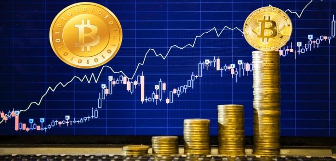 /how-i-cornered-the-bitcoin-mining-market-using-a-quantum-computer-9e5dceba9f92 feature image