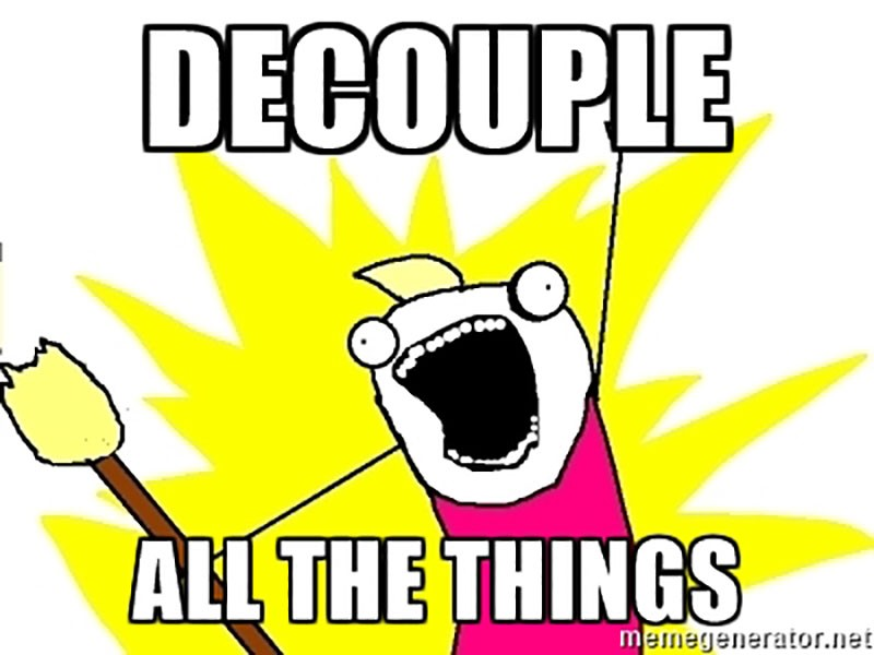 /functional-javascript-decoupling-methods-from-their-objects-aa3ca13d7ae8 feature image