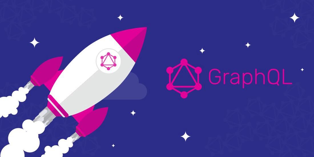 Real-time React app with GraphQL + Websocket - By Tigran