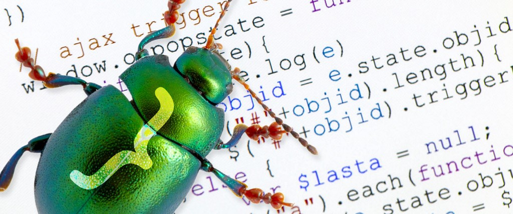 /everything-you-need-to-know-about-debugging-angular-applications-d308ed8a51b4 feature image