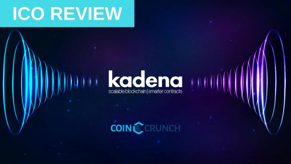 /kadena-review-scalable-blockchain-smarter-contracts-71cb30e37554 feature image