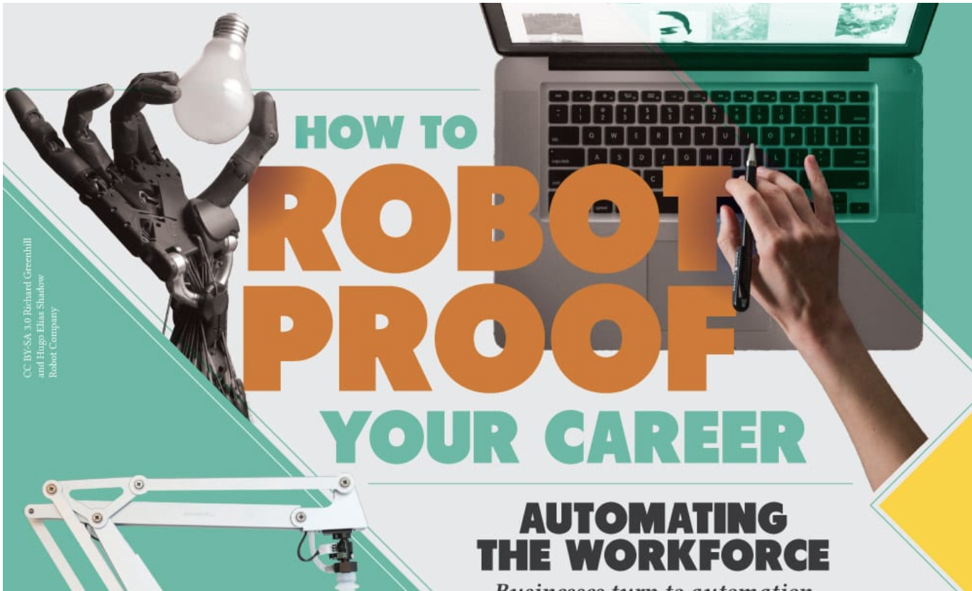 /will-robots-take-your-job-96fa3d861f42 feature image