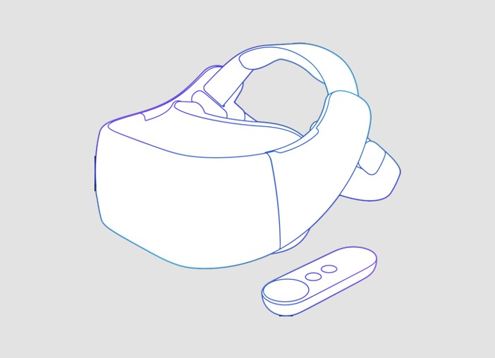 /the-next-gen-virtual-reality-tech-is-coming-standalone-vr-headsets-6532a619a7bf feature image