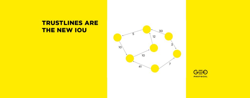 /trustlines-are-the-new-iou-17e71dc79458 feature image
