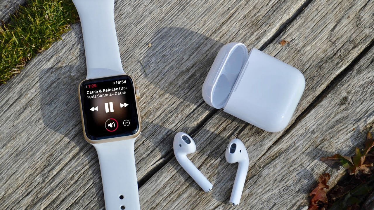 /the-lte-apple-watch-virtuous-cycle-for-a-new-ecosystem-a9211c608f54 feature image