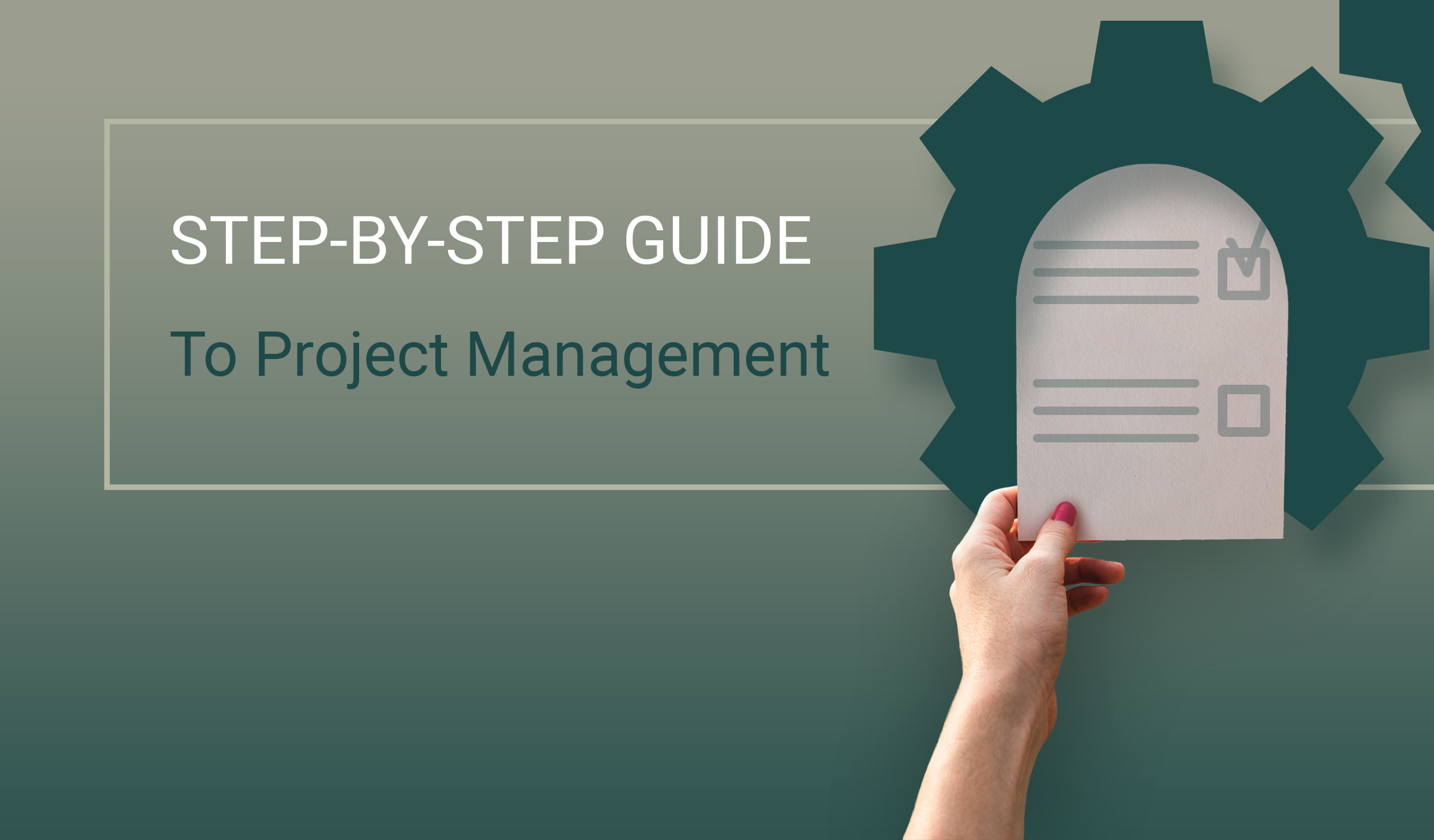 /how-to-manage-your-project-step-by-step-9057d57d99f5 feature image