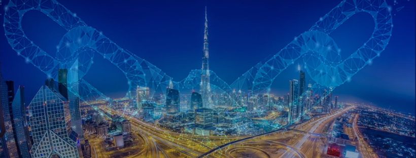 /uae-can-become-a-leader-in-the-crypto-and-blockchain-space-in-2019-8a5bf9614316 feature image