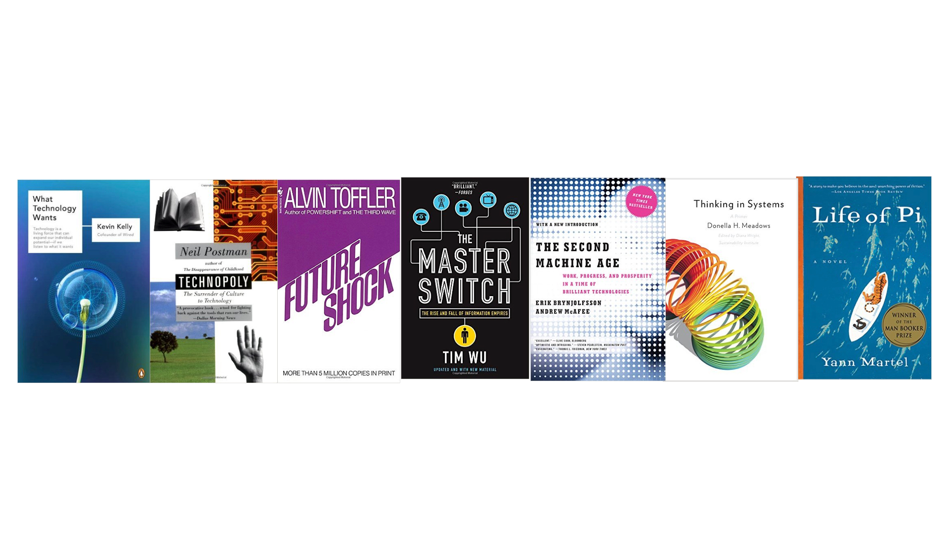 /9-books-to-help-you-understand-technology-and-systems-bb3f4d2d9dda feature image