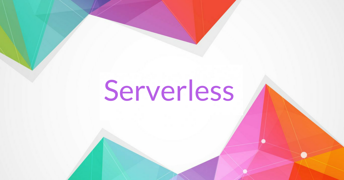 /how-can-serverless-computing-benefit-your-startup-67503e08f76e feature image