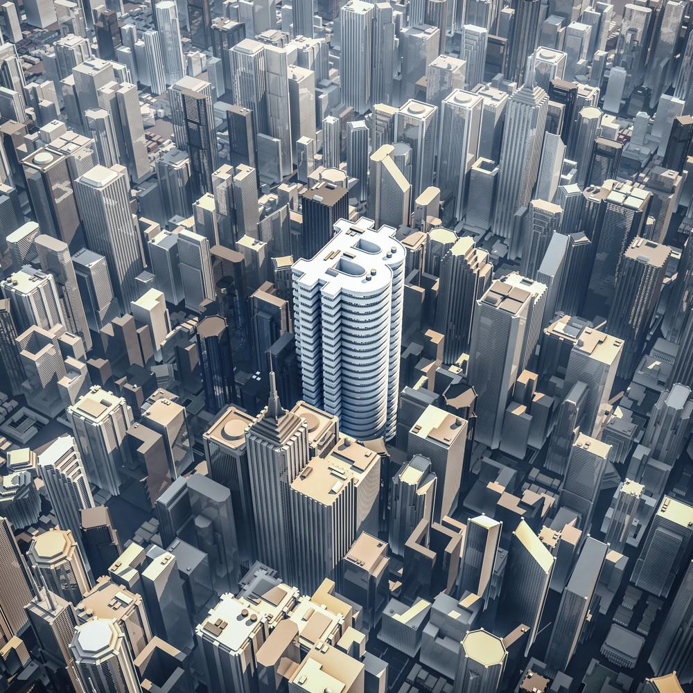 /the-density-paradox-57c96bd7fdf0 feature image