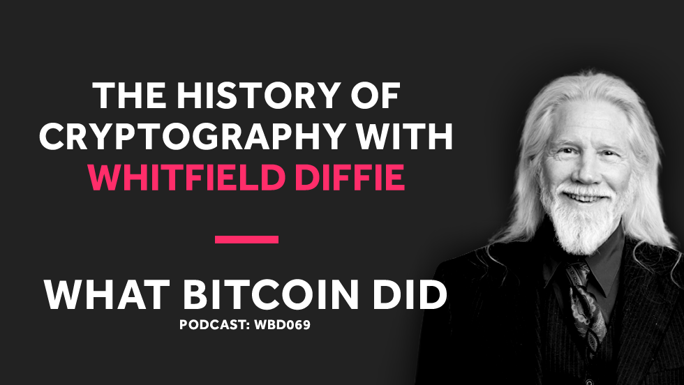 /whitfield-diffie-on-the-history-of-cryptography-cae4d2469268 feature image
