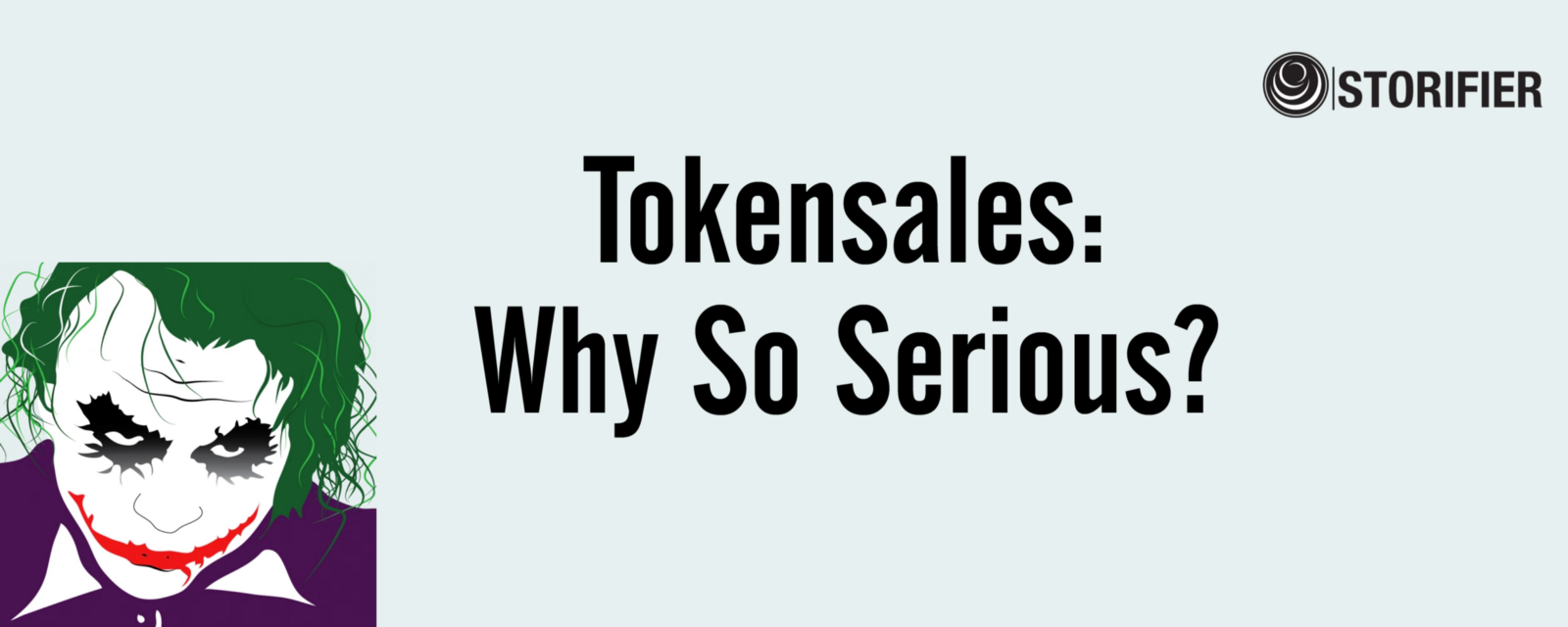 /not-so-serious-look-at-tokensales-5d891991df31 feature image