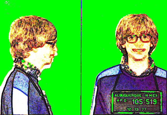 /consider-a-young-bill-gates-bab055dd5596 feature image