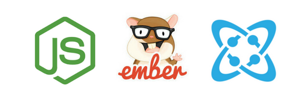 /deploy-an-ember-js-listings-app-in-3-steps-8a29e787804d feature image