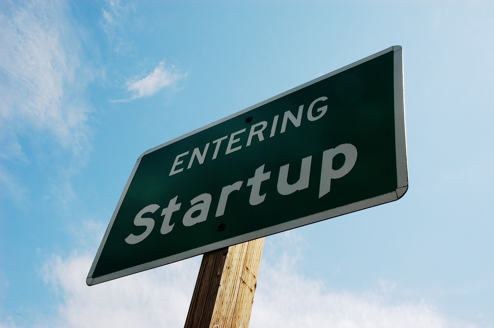 /the-top-50-startups-in-the-us-a0e2856e3c96 feature image