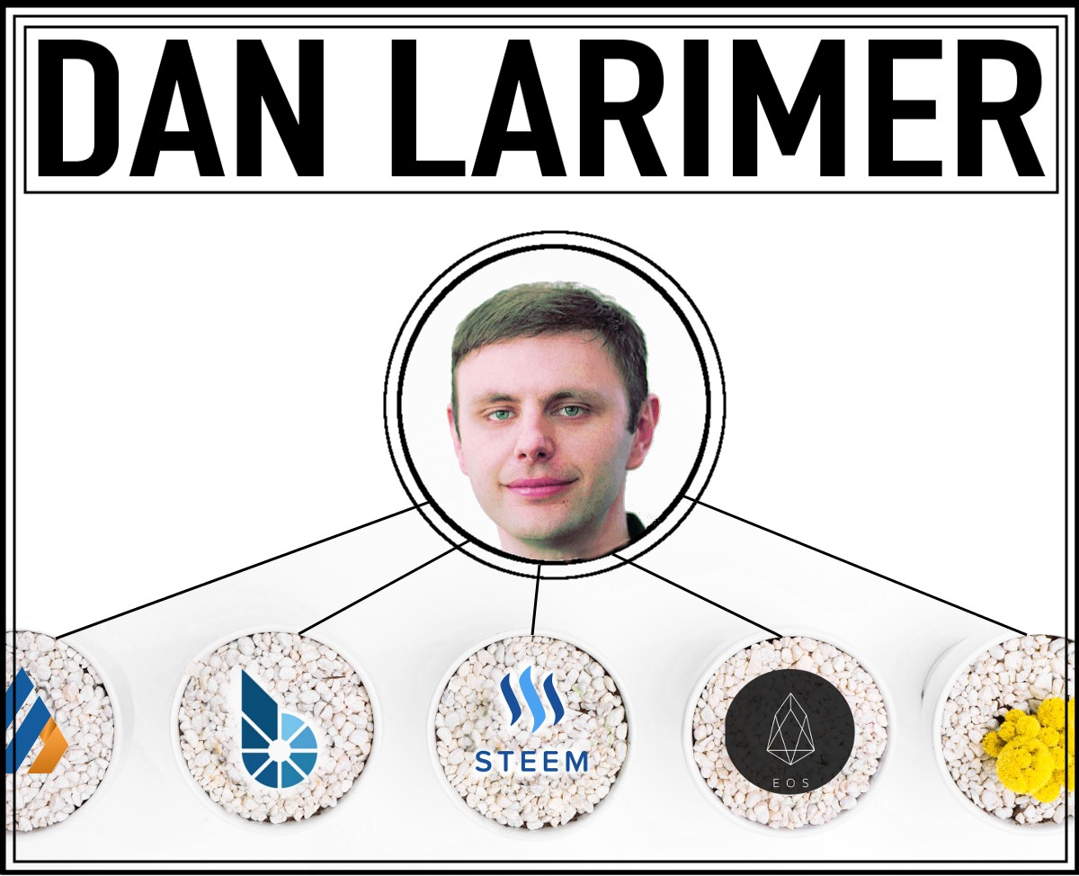 /dan-larimer-visionary-programmer-of-bitshares-steem-and-eos-7e6d94b241d7 feature image