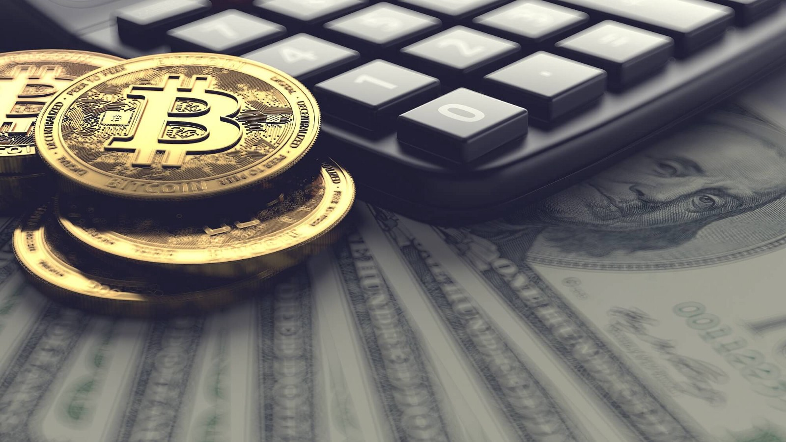 /3-tips-to-minimize-your-crypto-tax-liability-94889b4b988c feature image