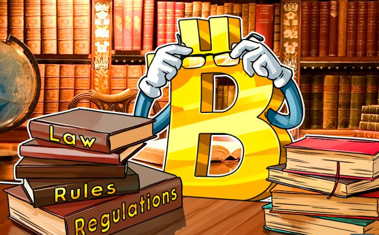 /which-countries-have-the-best-cryptocurrency-regulations-f3a45341b34 feature image