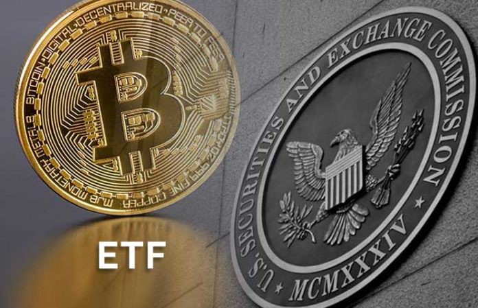 /the-damage-a-bitcoin-etf-will-do-to-individual-portfolios-6526809c75f5 feature image