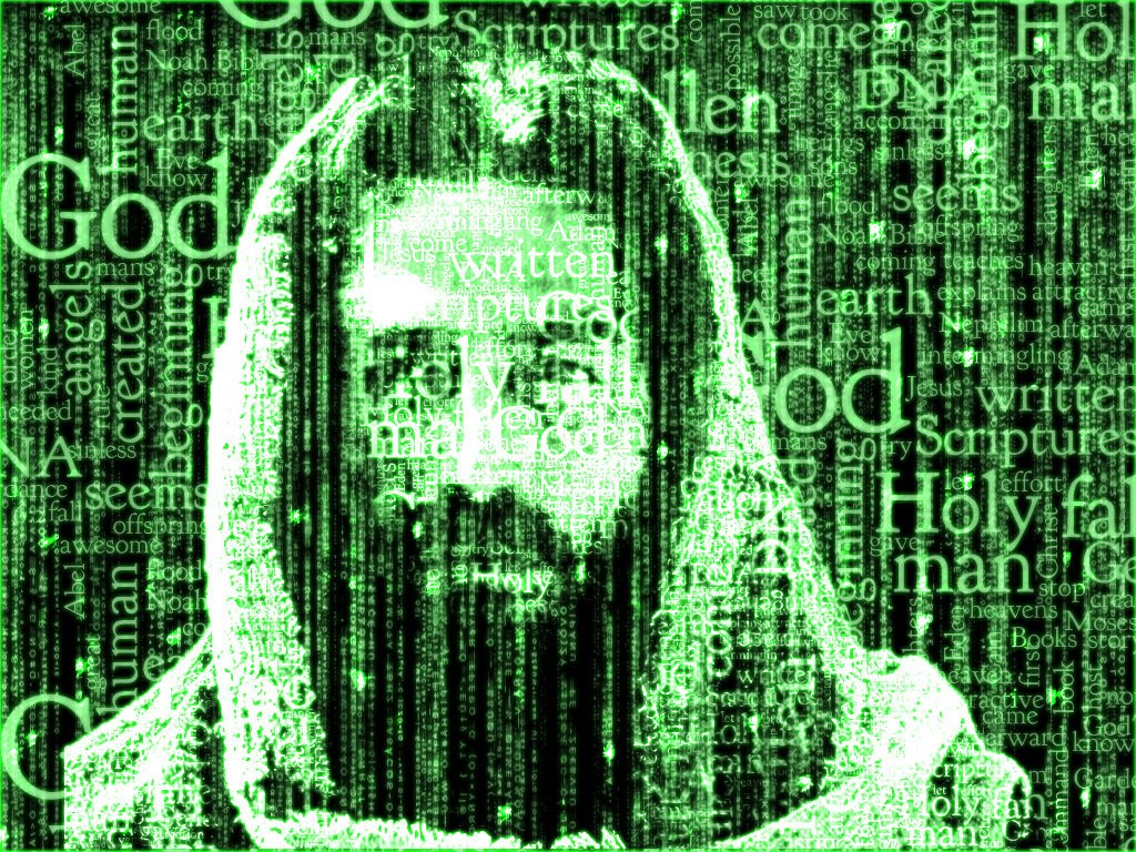 /religion-and-the-simulation-hypothesis-is-god-an-ai-part-i-e2ac0016ca1e feature image
