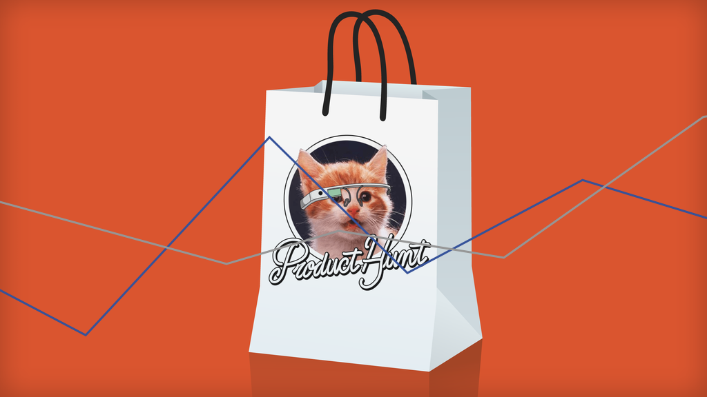 /product-hunt-in-figures-62fa191a5492 feature image