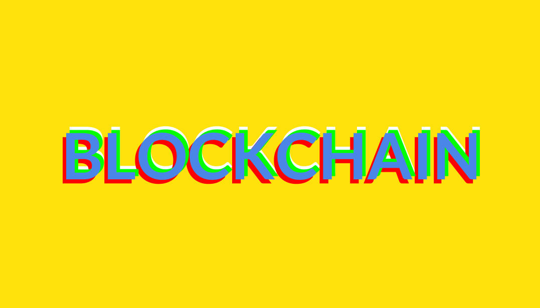 /7-blockchain-disruptors-to-watch-bb09192916a3 feature image