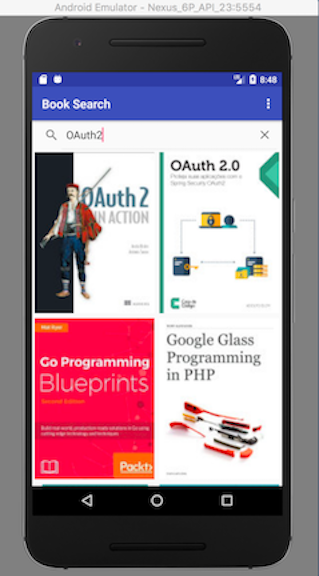 Strengthening OAuth2 for Mobile - By Skip Hovsmith