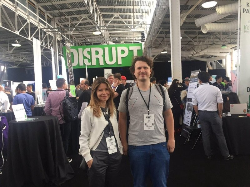 /up-close-and-personal-an-interview-with-crypto-tickets-cofounder-katerina-kirillova-121d7f1eb6cf feature image