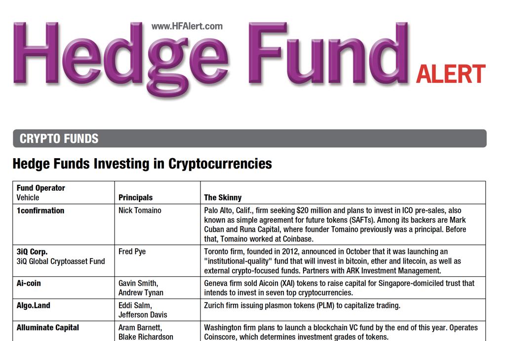 /the-fate-of-crypto-hedge-funds-ca5850e8421c feature image