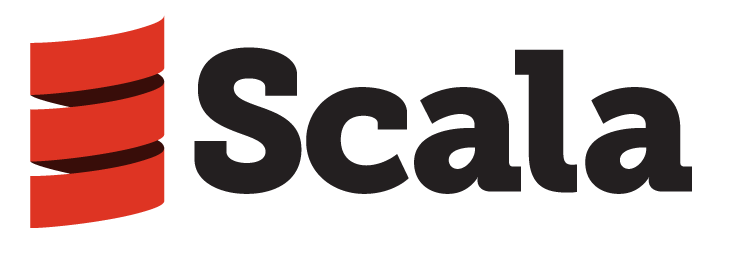 A 10-Minute Introduction to Scala - By Teiva Harsanyi