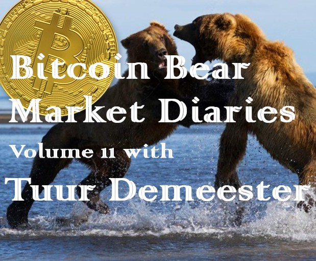 /bitcoin-bear-market-diaries-volume-11-tuur-demeester-f5fc5ef740a2 feature image