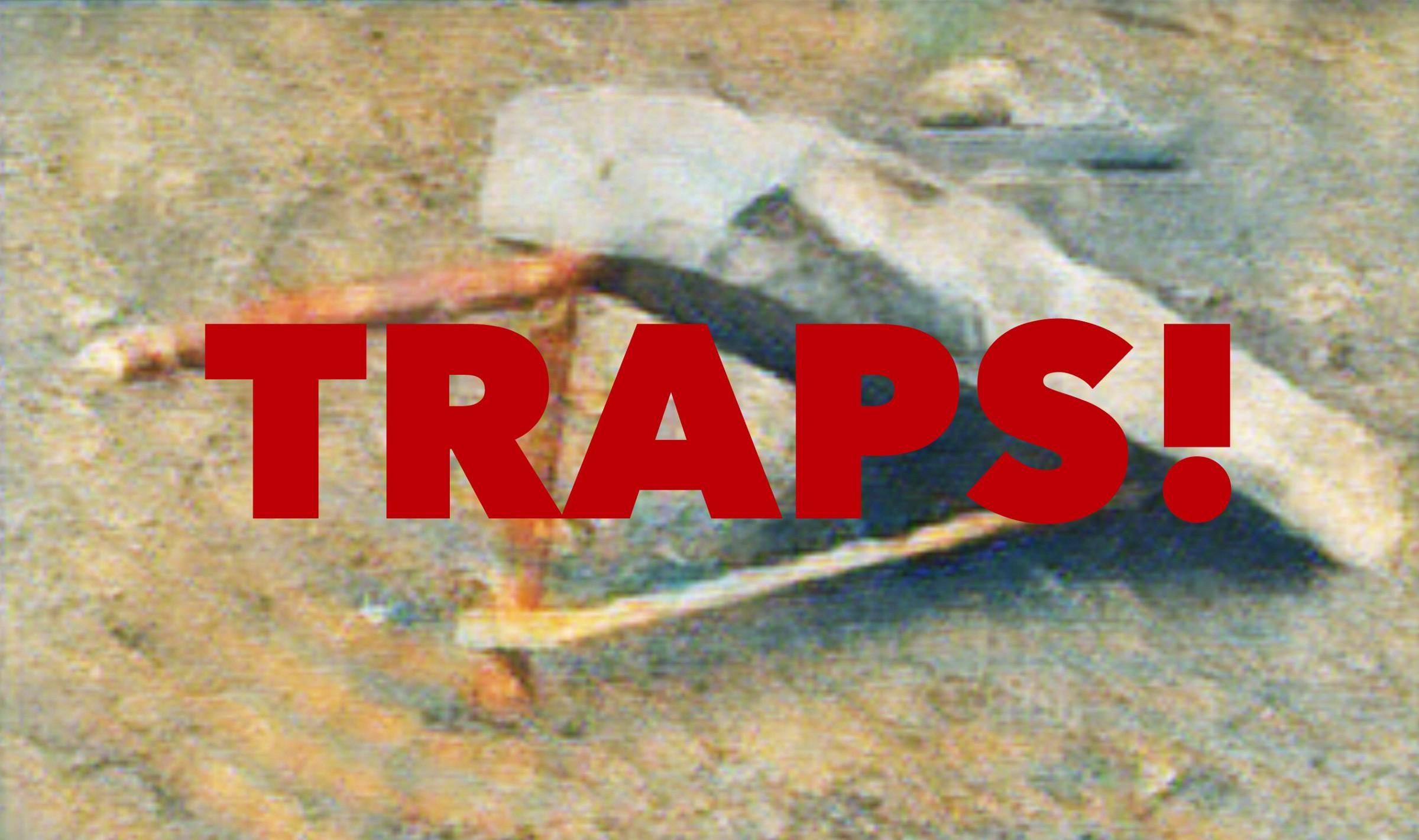 /10-product-development-traps-2de02bc358bd feature image
