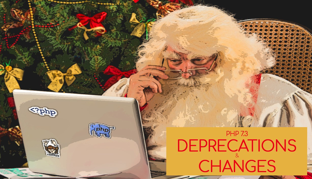 /deprecations-and-changes-for-php-7-3-avoid-errors-7a5c4dbeaa8b feature image