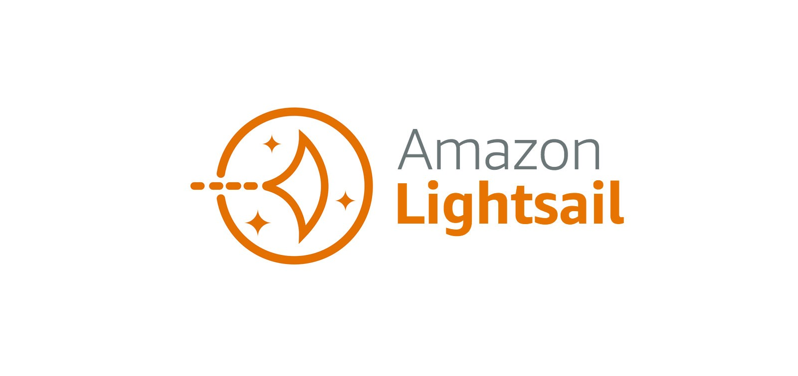 /what-is-amazon-lightsail-beaef47dd64e feature image