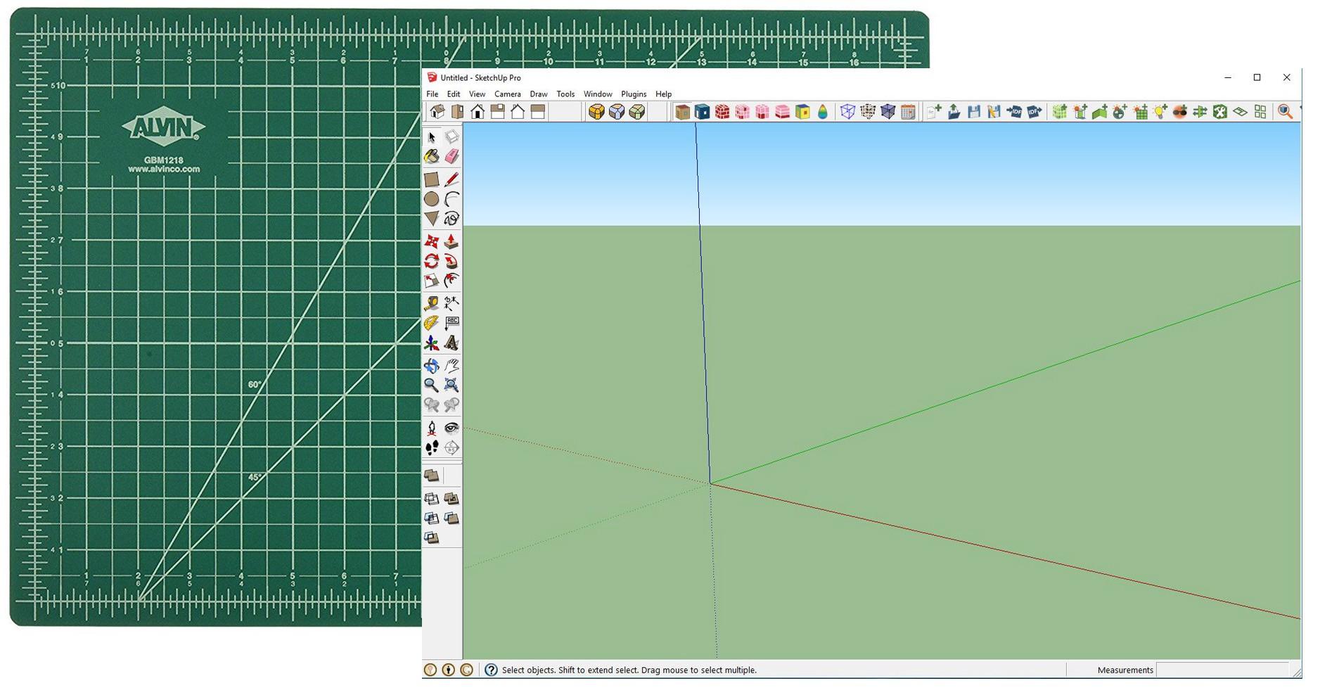 /sketch-modeling-with-hololens-b12e8e411b85 feature image