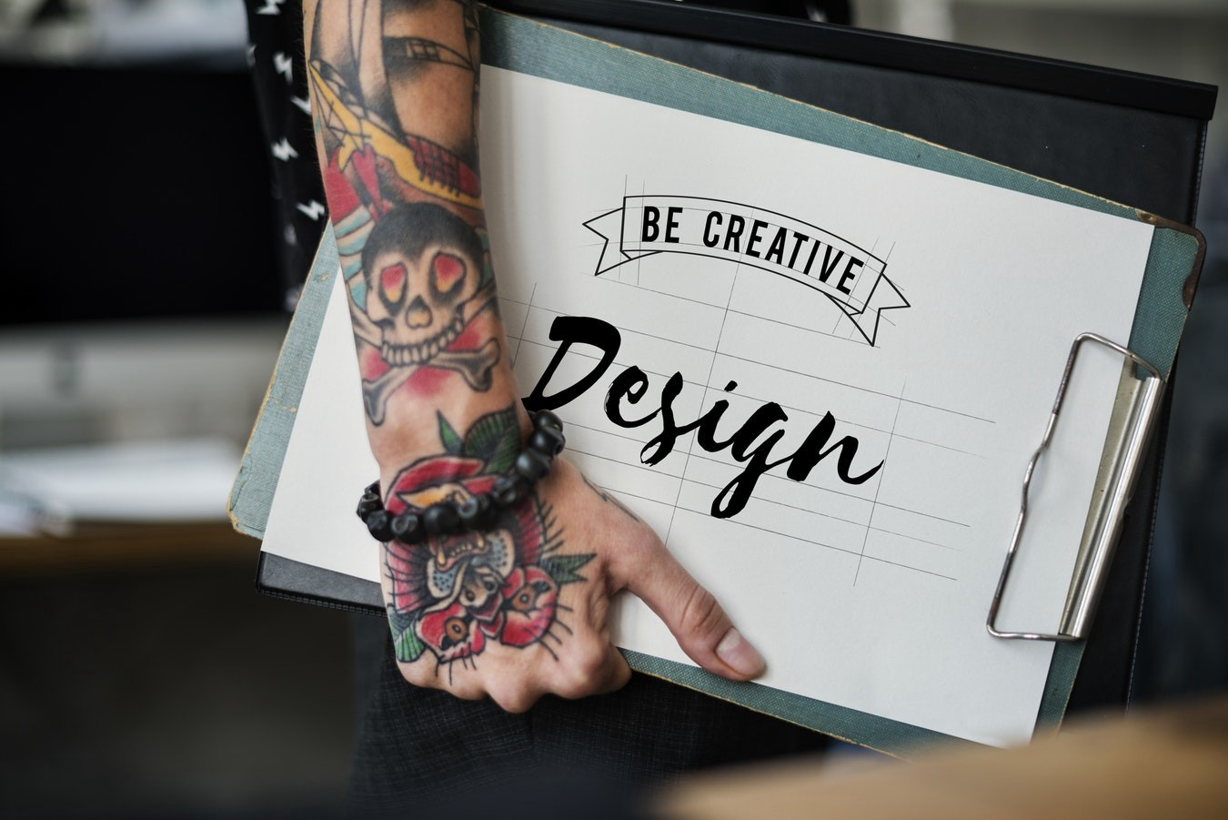 /6-tips-for-startups-working-with-a-creative-agency-e24e9f85ba86 feature image