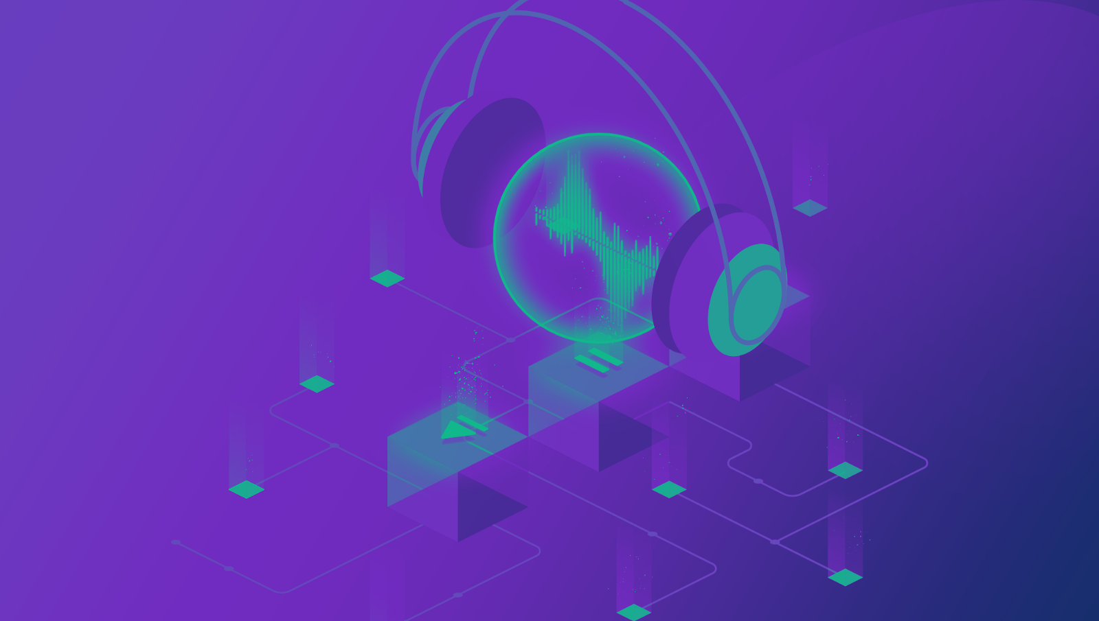 /music-tech-trends-to-bolster-the-music-industry-in-2019-23394f94fea0 feature image
