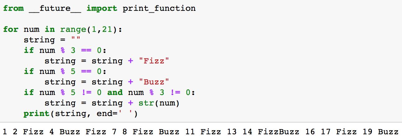 /python-basics-8-fizzbuzz-441e97c6c767 feature image