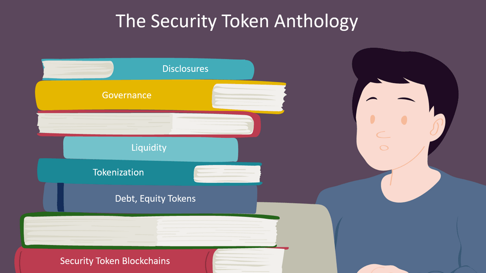 /the-security-token-anthology-march-2019-edition-7b87925fe8ee feature image
