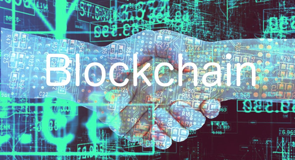 /how-crypto-is-changing-the-law-of-cyberspace-483c318175e0 feature image