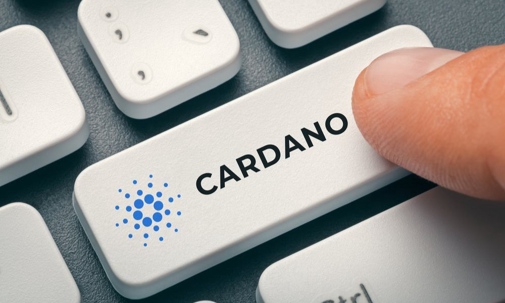 /cardano-foundation-chairman-resigns-following-community-effort-50453efd3d3c feature image