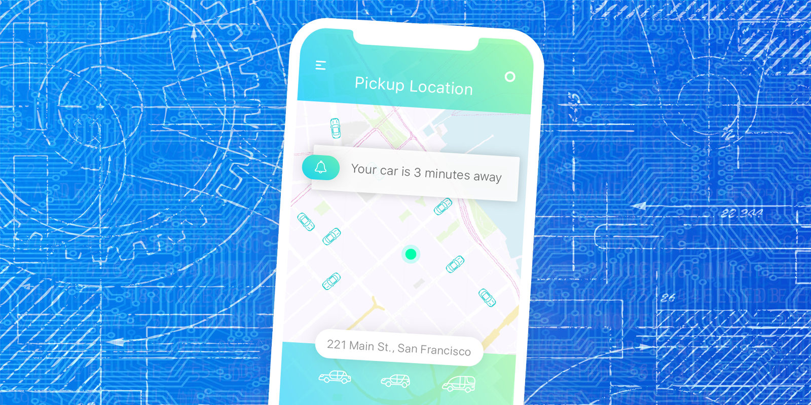 A Comprehensive Beginner's Guide to Android Geolocation Tracking - By