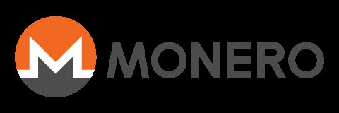 /censorship-resistant-video-platform-ciph-now-accepting-monero-91d0d6088e7 feature image