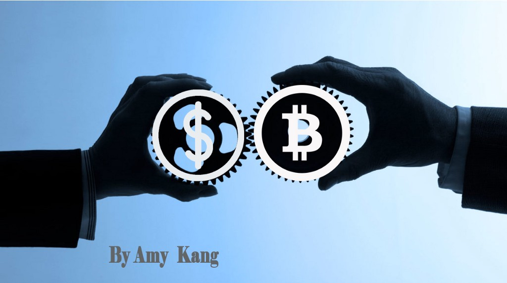 /the-synergy-traditional-financial-institutions-capital-and-crypto-5cf02d3b07cf feature image